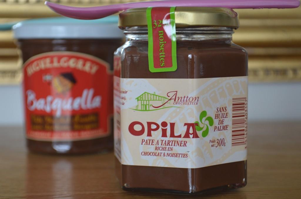 Opila Antton