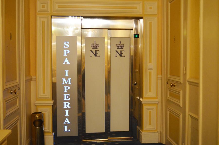 Spa-imperial-ascenseur