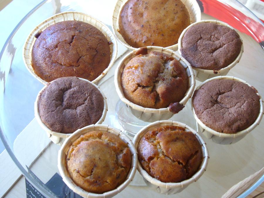wildnfreeshop muffins