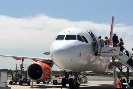 Avion Tripndrive